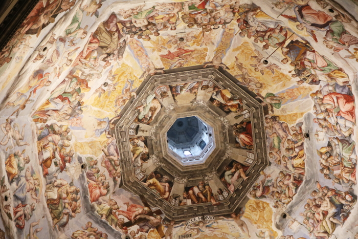 affresco-cupola-duomo-700