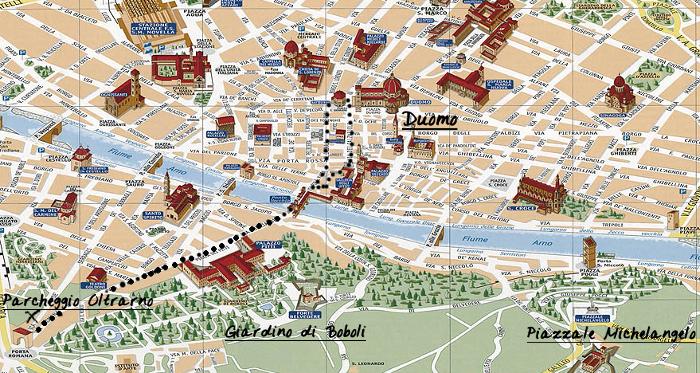 mappa-firenze-lato-palazzo-pitti-new
