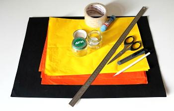 materiale-diy-lanternina-350