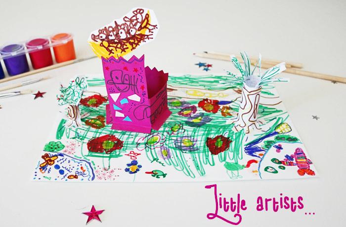 little-artists-700x460-new