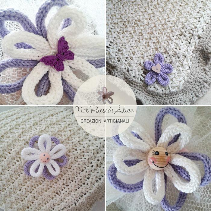 montaggio-fiori-tricotin-logo-trasparente-700