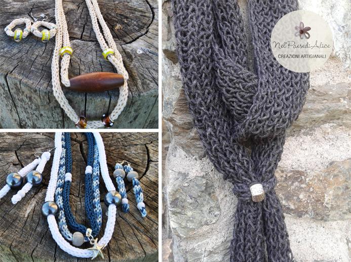 montaggio-sciarpa-bogetteria-tricotin-2