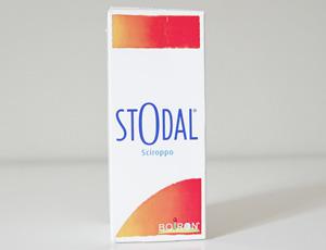 stodal-300x230
