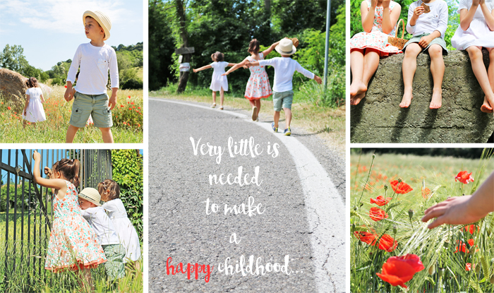 montaggio-bambini-in-campagna,kindheit-im-slow-lifestyle